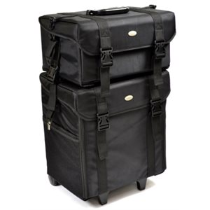 Valise PRO STACKABLE