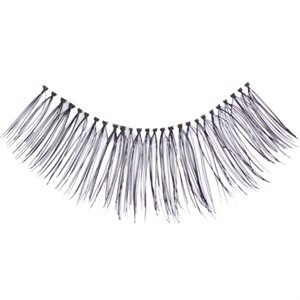 Monda - False Eyelashes - MSL 082