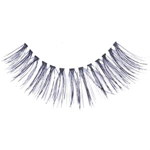 Monda - False Eyelashes - MSL 218