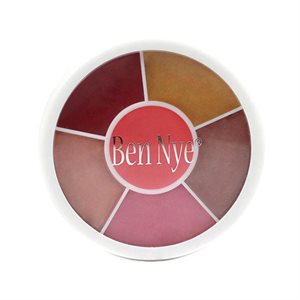 BN - Lip Gloss Wheel - 6 colors