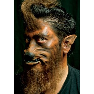 Werewolf Ear Tips