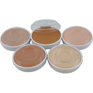 Recharge Ultra Foundation