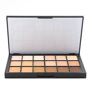 Palette MediaPRO Foundation HD